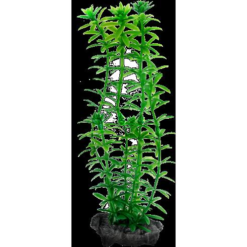 Tetra DecoArt Plantastics Anacharis kunstpflanze aquarienpflanzen