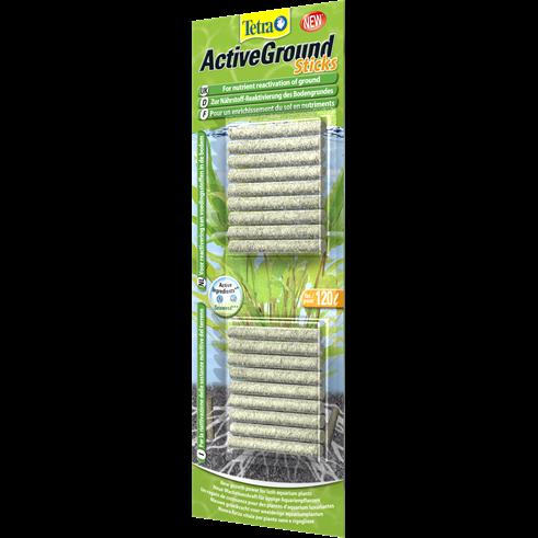 Aquarium Aquarienpflanzen