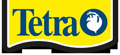 Tetra Aquaristik Blog